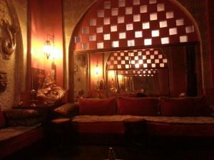 hamam_ziani_marrakesch